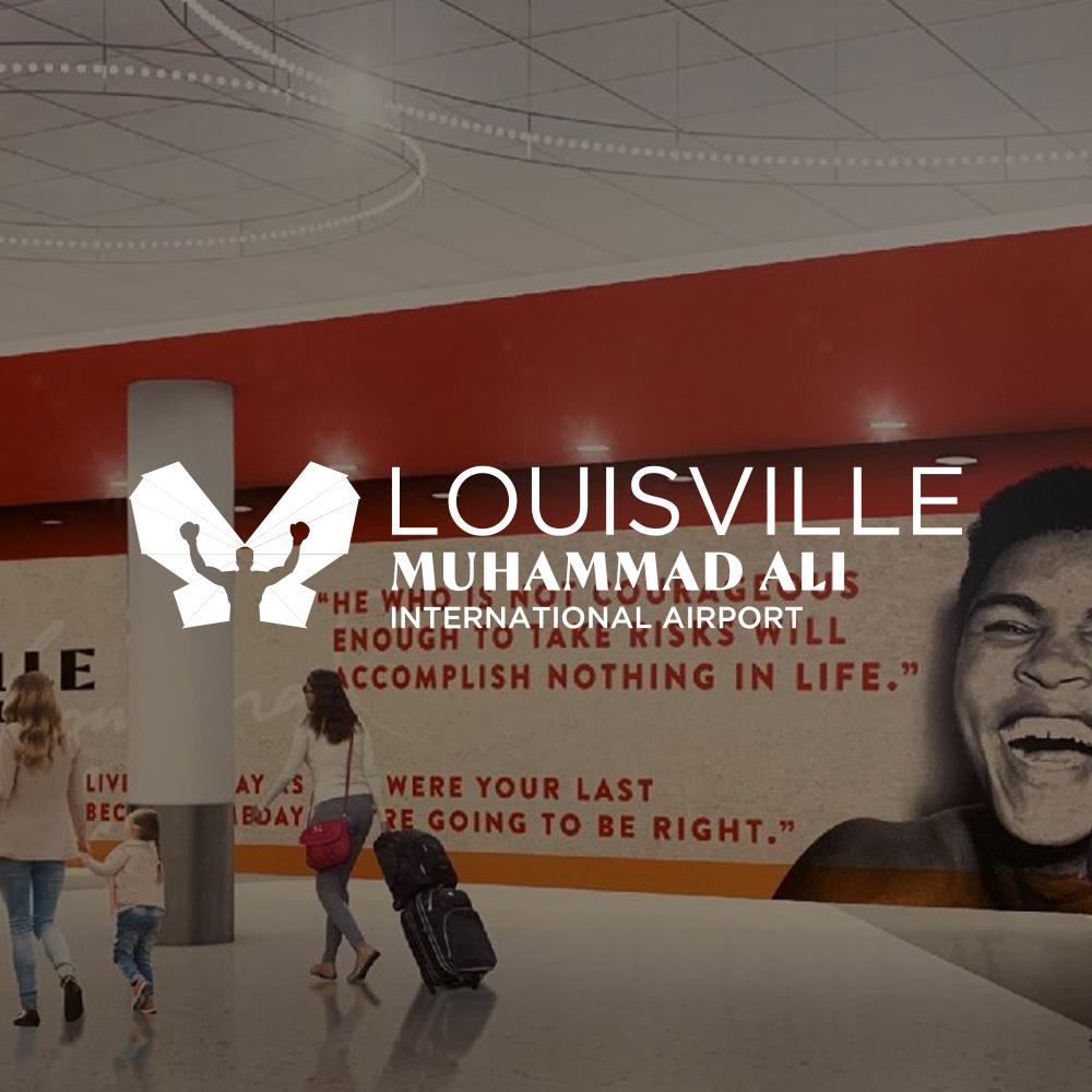 LouisvilleAliAirport_CaseStudy_1000x1000