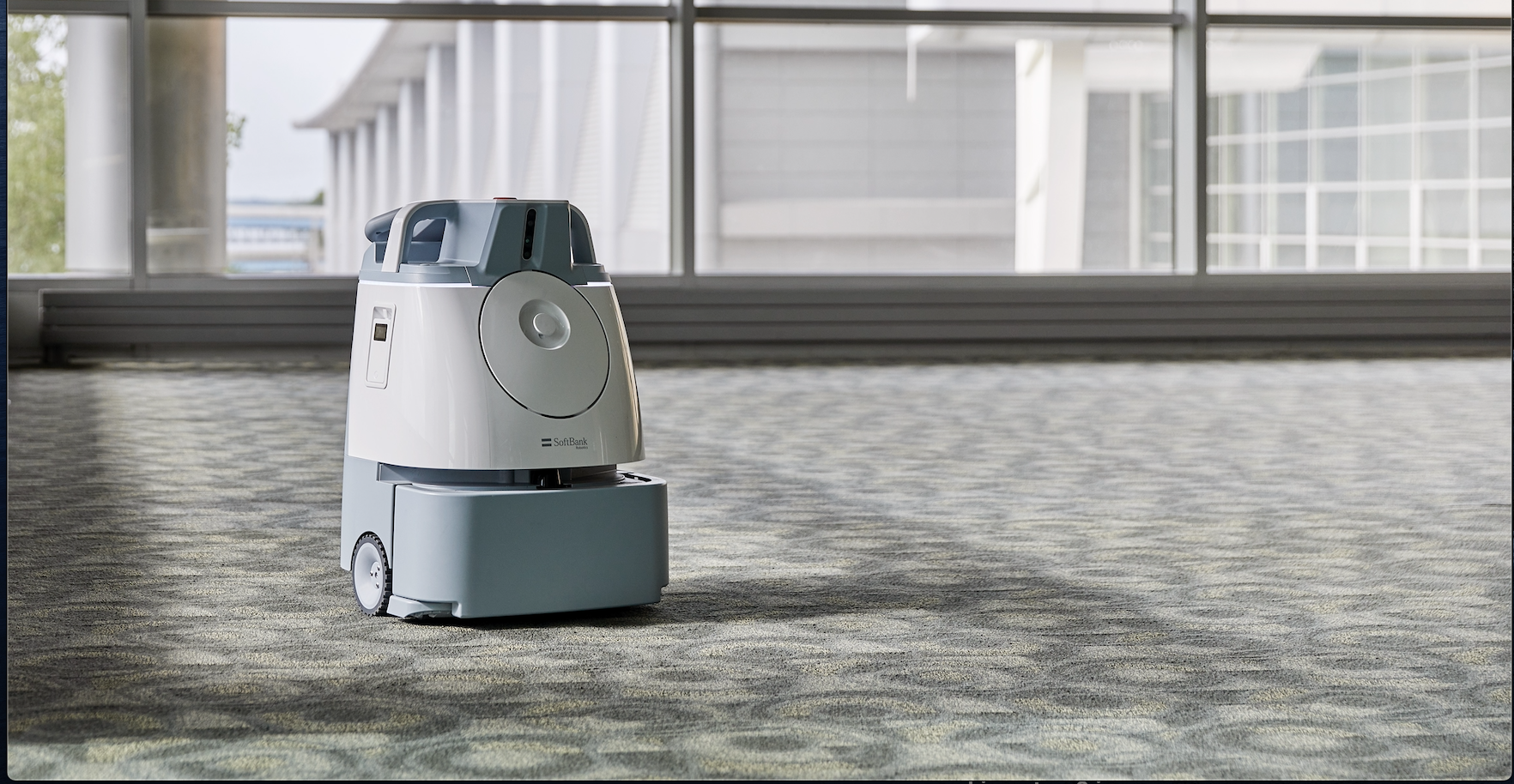 What to Know When Considering Autonomous Cleaning Equipment